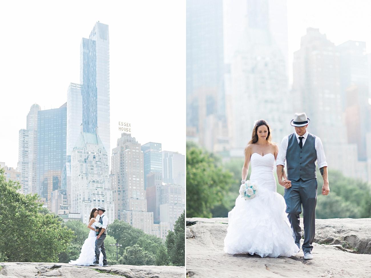NYC-Elopement043.jpg