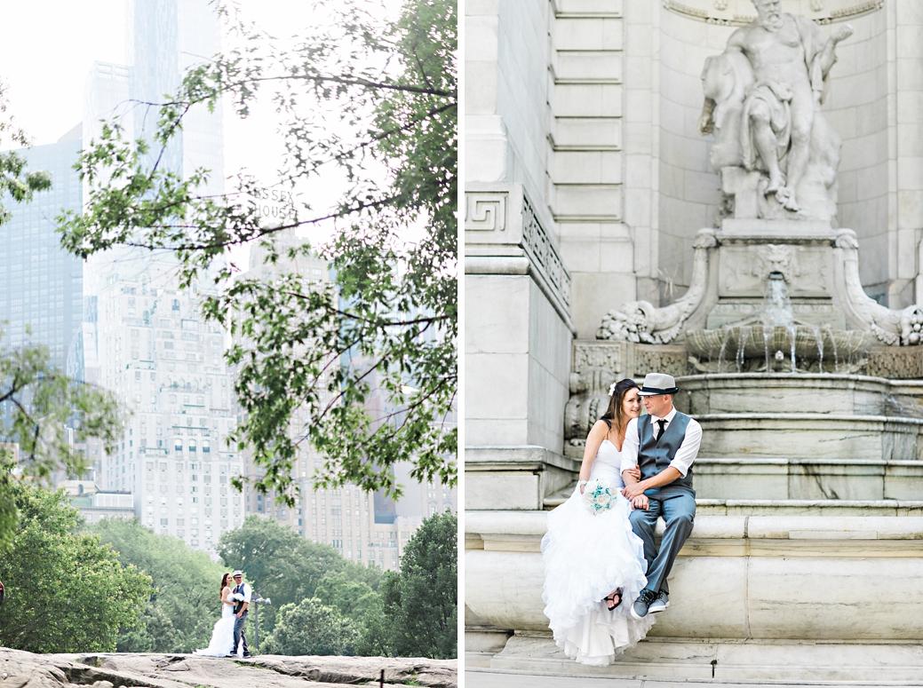 NYC-Elopement045.jpg