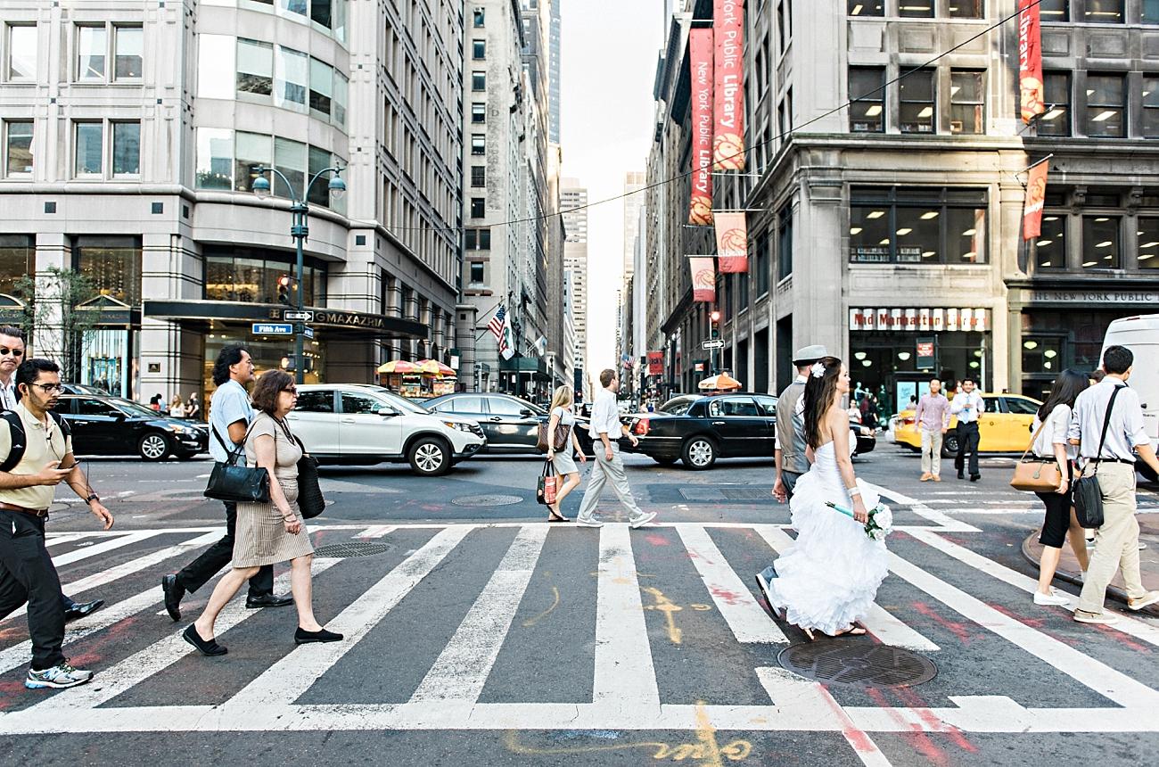 NYC-Elopement051.jpg