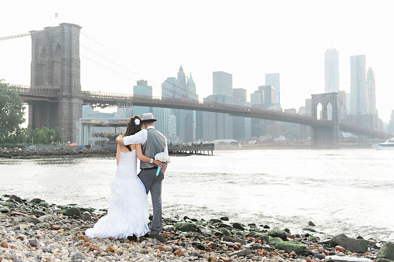 NYC-Elopement053.jpg