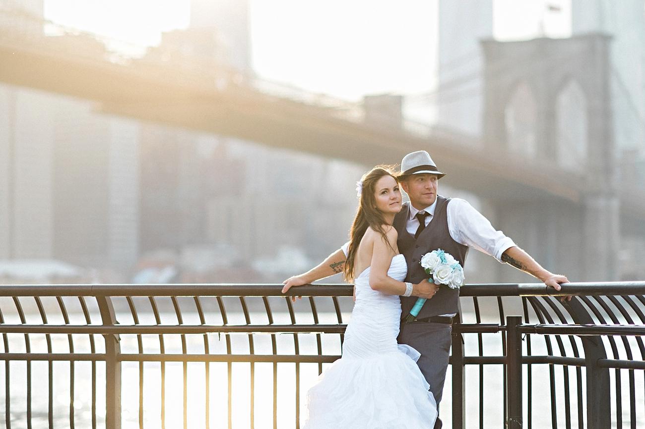 NYC-Elopement055.jpg