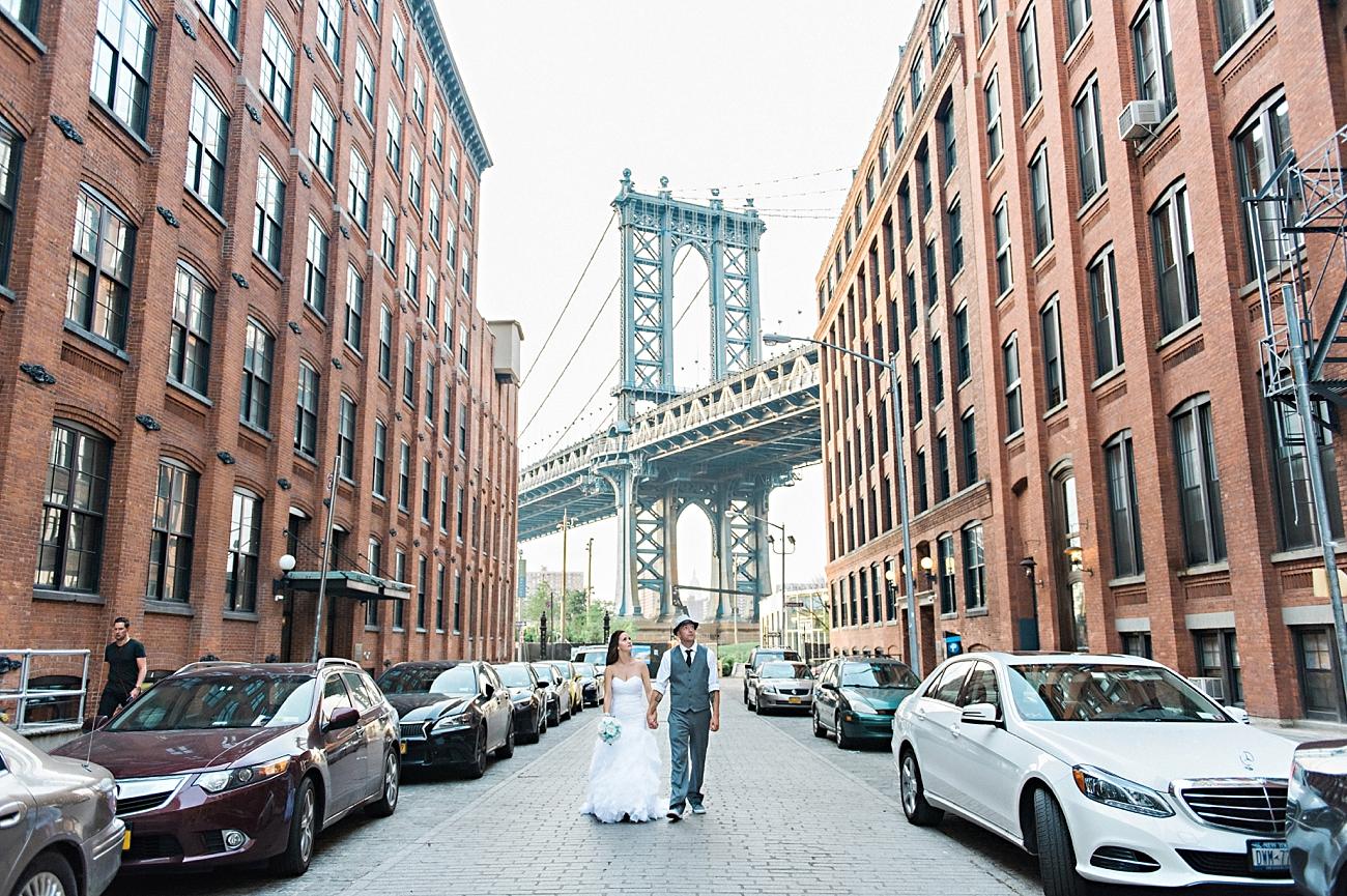 NYC-Elopement063.jpg