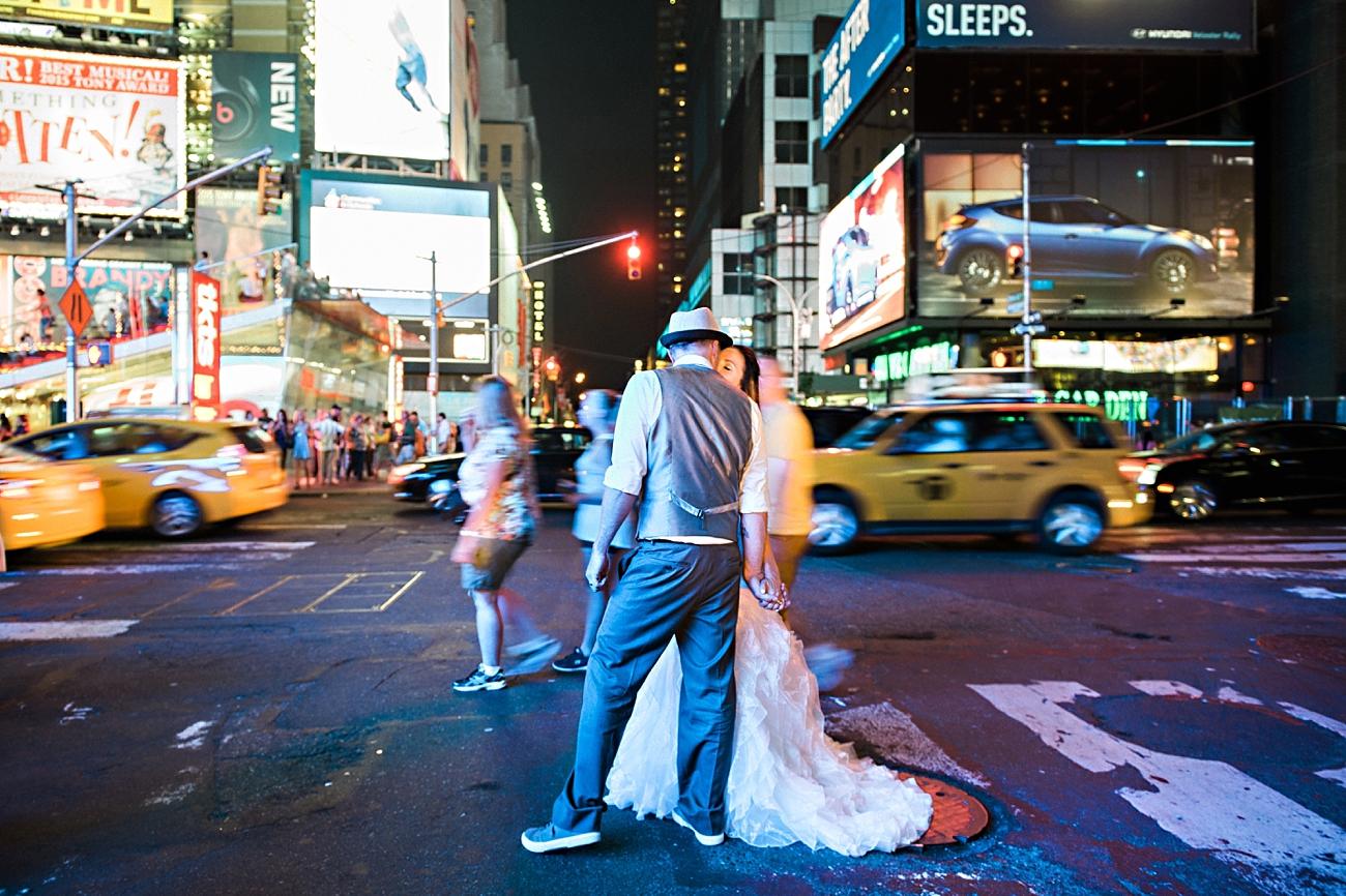 NYC-Elopement064.jpg