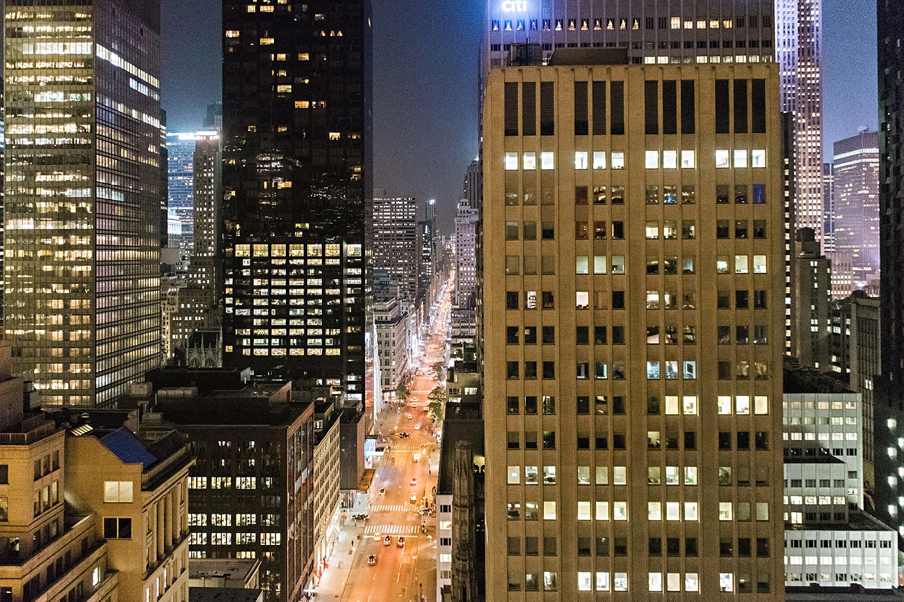 NYC-Elopement067.jpg