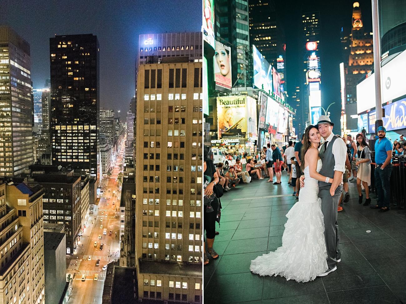 NYC-Elopement068.jpg