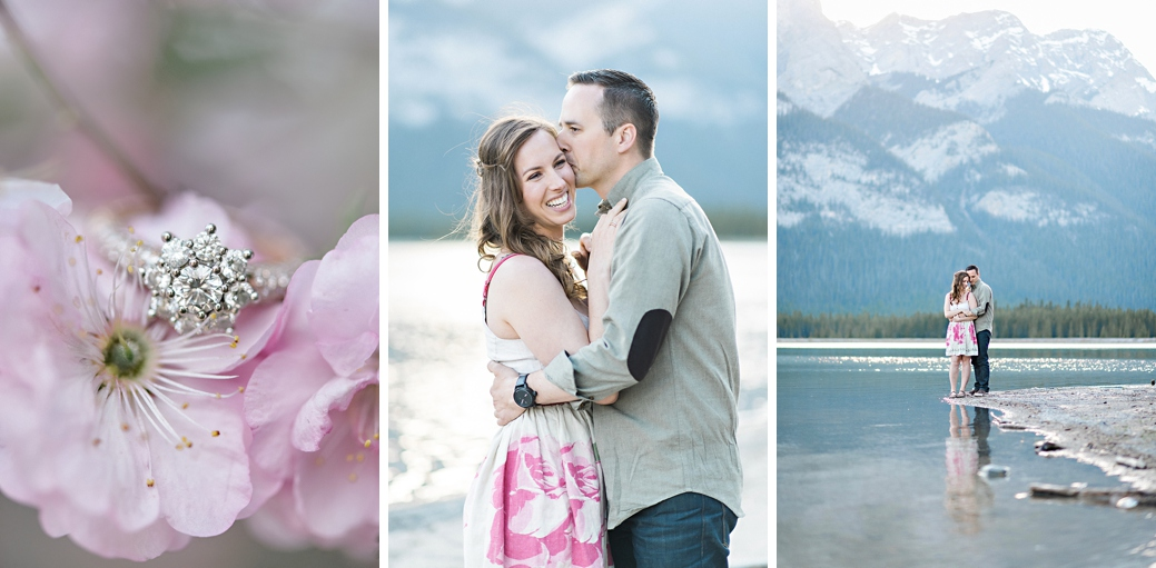 Rocky-Montain-Engagement-Shoot-Canmore-Alberta_01.jpg