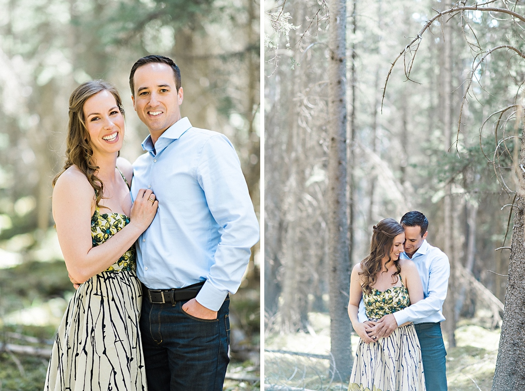 Rocky-Montain-Engagement-Shoot-Canmore-Alberta_06.jpg
