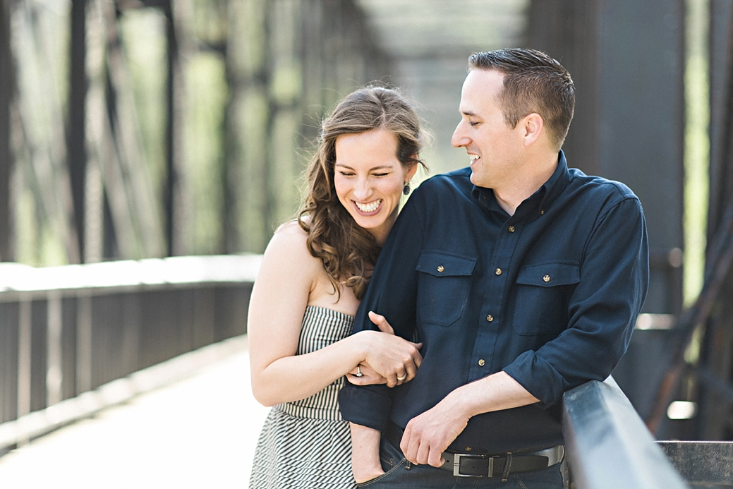 Rocky-Montain-Engagement-Shoot-Canmore-Alberta_07.jpg