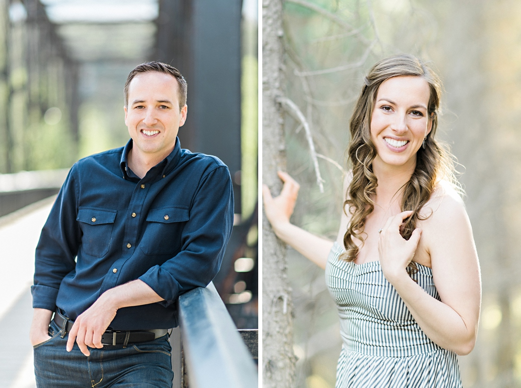 Rocky-Montain-Engagement-Shoot-Canmore-Alberta_08.jpg