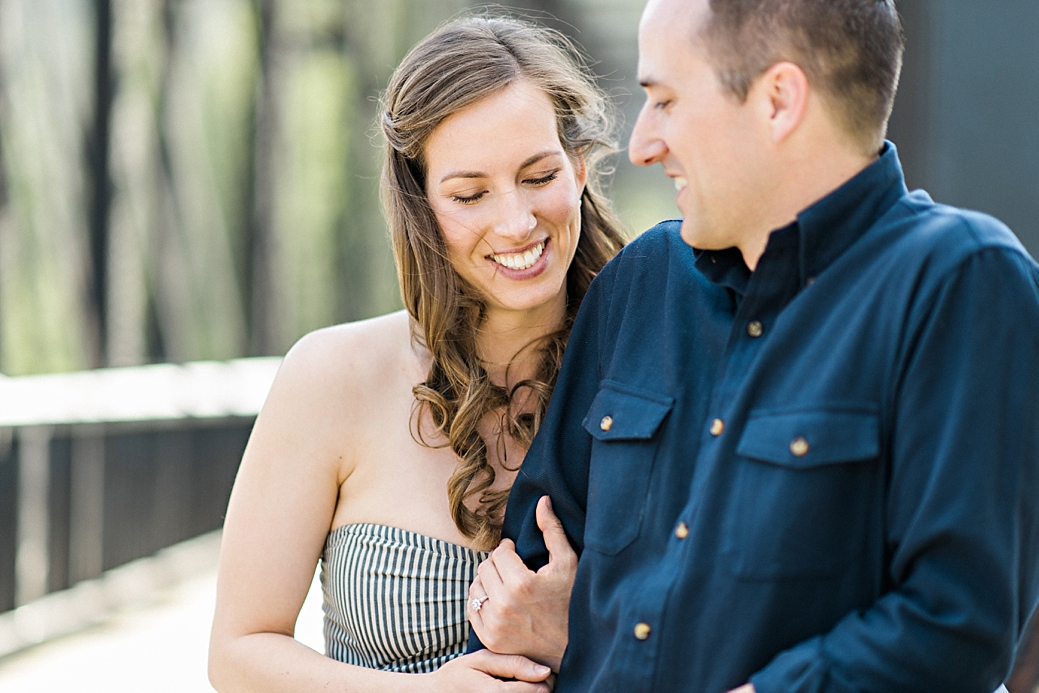Rocky-Montain-Engagement-Shoot-Canmore-Alberta_09.jpg