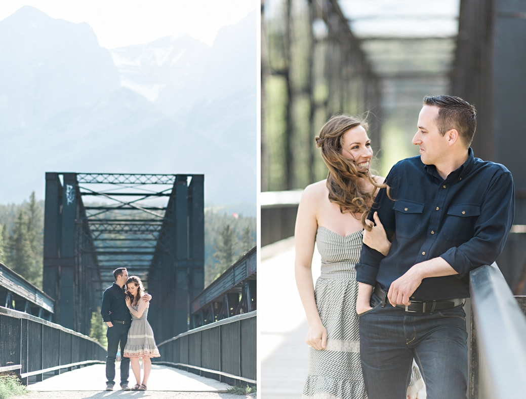 Rocky-Montain-Engagement-Shoot-Canmore-Alberta_10.jpg