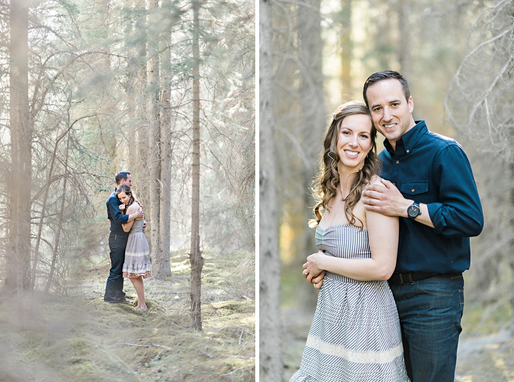 Rocky-Montain-Engagement-Shoot-Canmore-Alberta_12.jpg