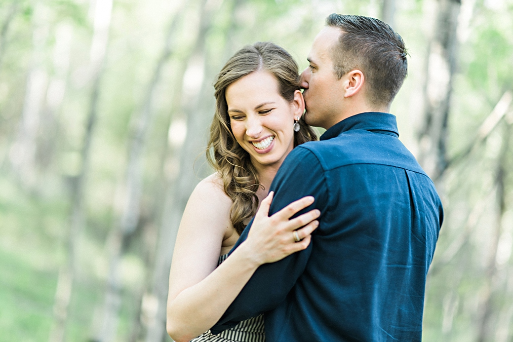 Rocky-Montain-Engagement-Shoot-Canmore-Alberta_15.jpg