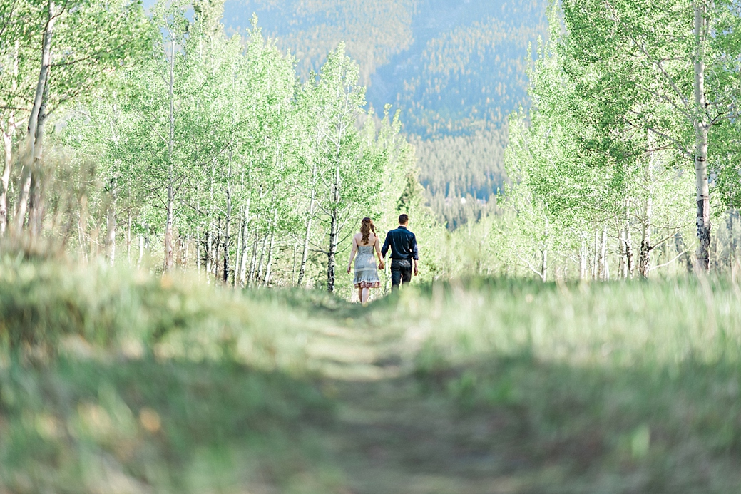 Rocky-Montain-Engagement-Shoot-Canmore-Alberta_16.jpg