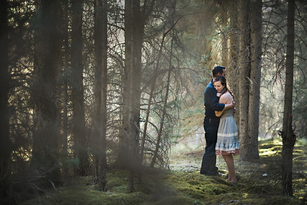 Rocky-Montain-Engagement-Shoot-Canmore-Alberta_17.jpg