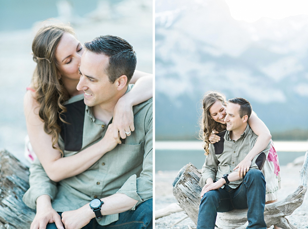 Rocky-Montain-Engagement-Shoot-Canmore-Alberta_19.jpg