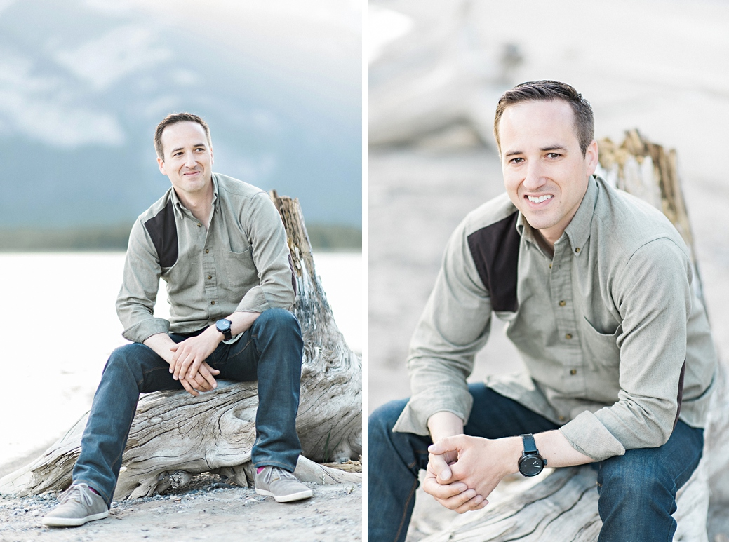 Rocky-Montain-Engagement-Shoot-Canmore-Alberta_21.jpg