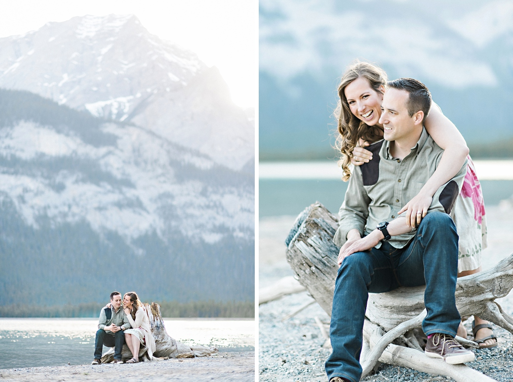 Rocky-Montain-Engagement-Shoot-Canmore-Alberta_23.jpg