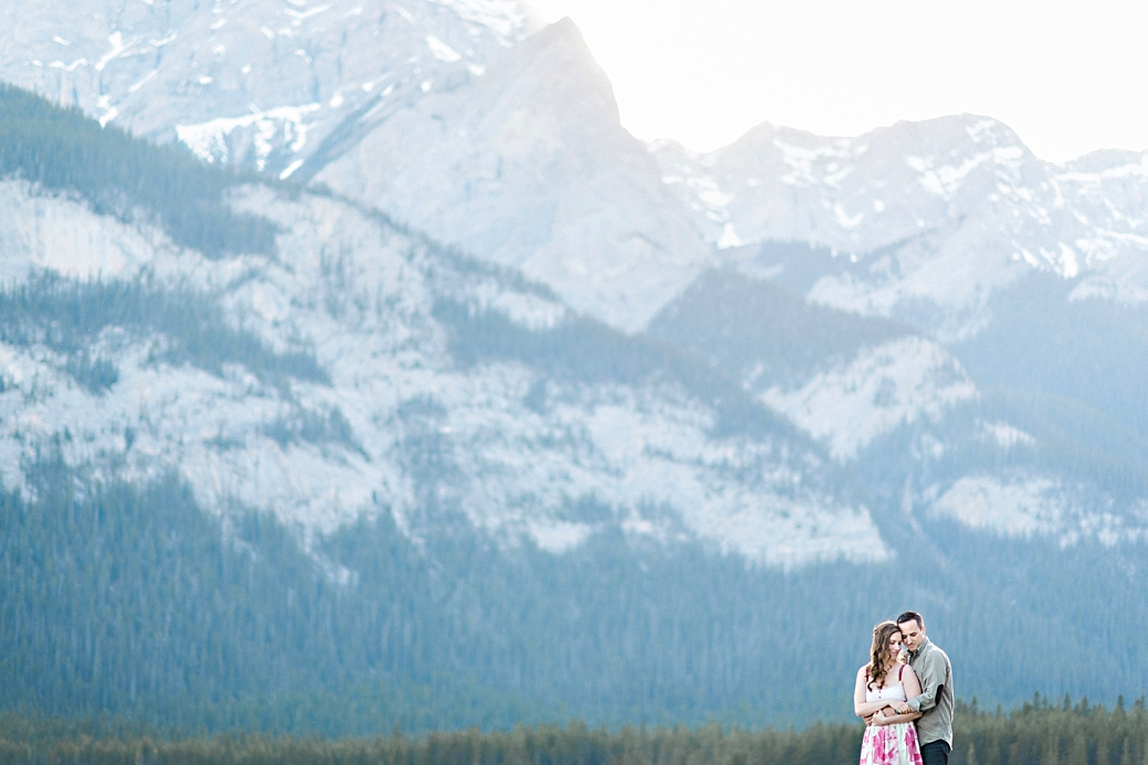 Rocky-Montain-Engagement-Shoot-Canmore-Alberta_26.jpg
