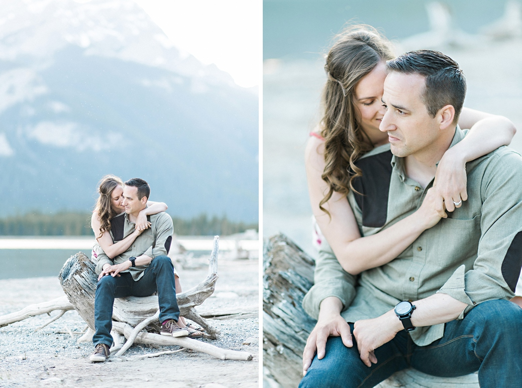 Rocky-Montain-Engagement-Shoot-Canmore-Alberta_29.jpg