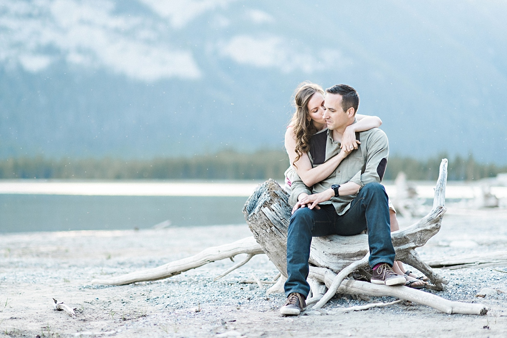 Rocky-Montain-Engagement-Shoot-Canmore-Alberta_32.jpg