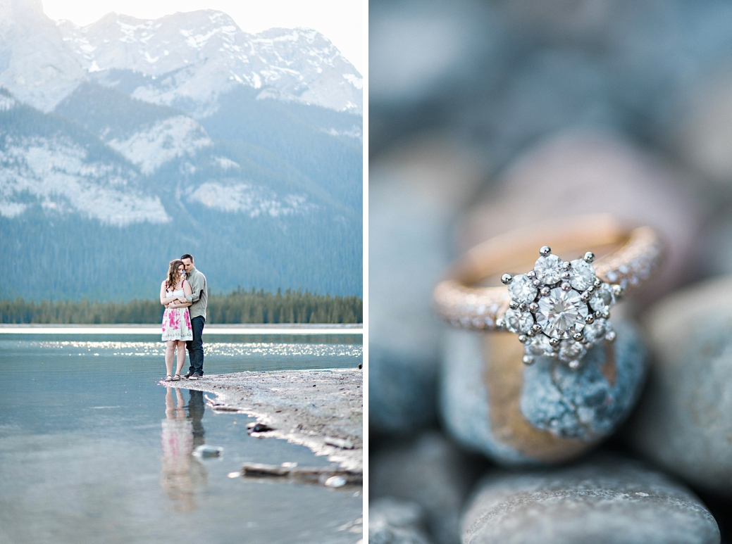 Rocky-Montain-Engagement-Shoot-Canmore-Alberta_35.jpg