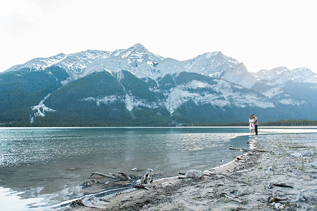 Rocky-Montain-Engagement-Shoot-Canmore-Alberta_38.jpg