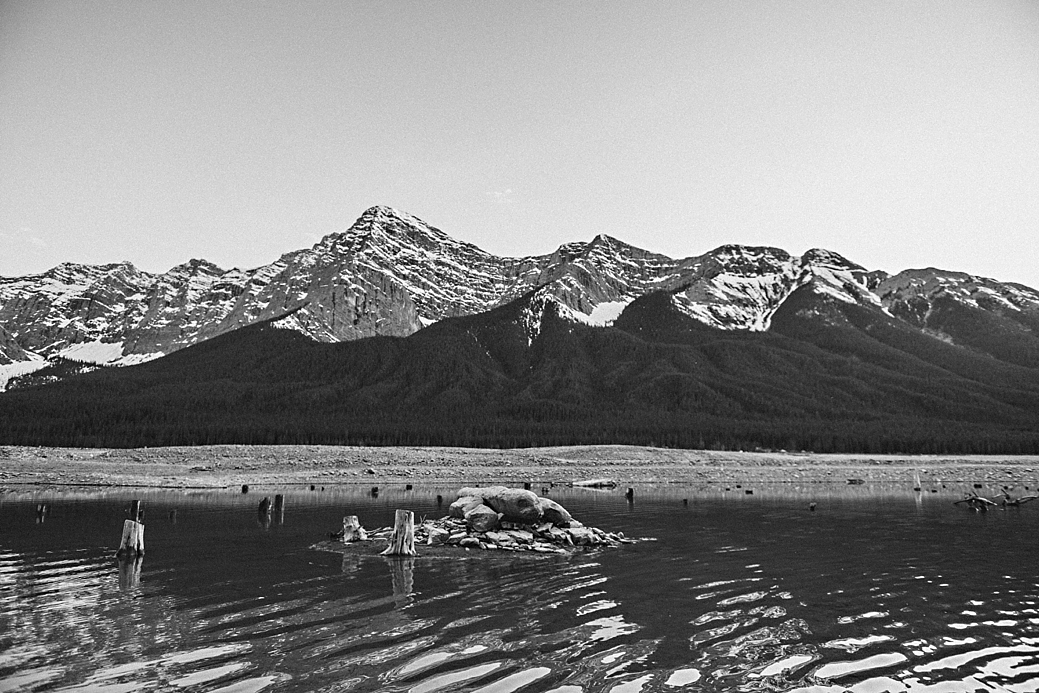 Rocky-Montain-Engagement-Shoot-Canmore-Alberta_40.jpg