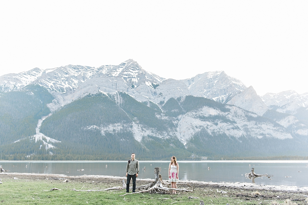 Rocky-Montain-Engagement-Shoot-Canmore-Alberta_43.jpg