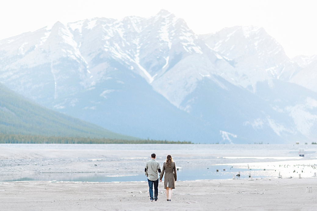 Rocky-Montain-Engagement-Shoot-Canmore-Alberta_46.jpg