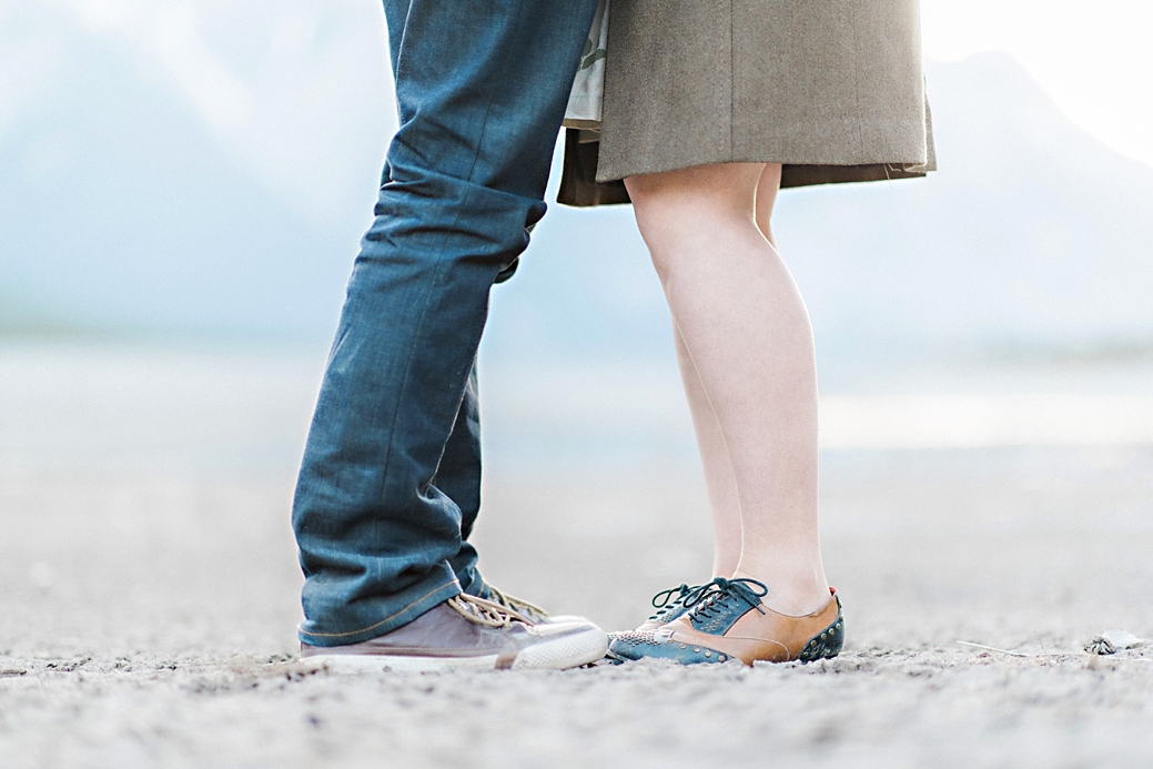 Rocky-Montain-Engagement-Shoot-Canmore-Alberta_47.jpg