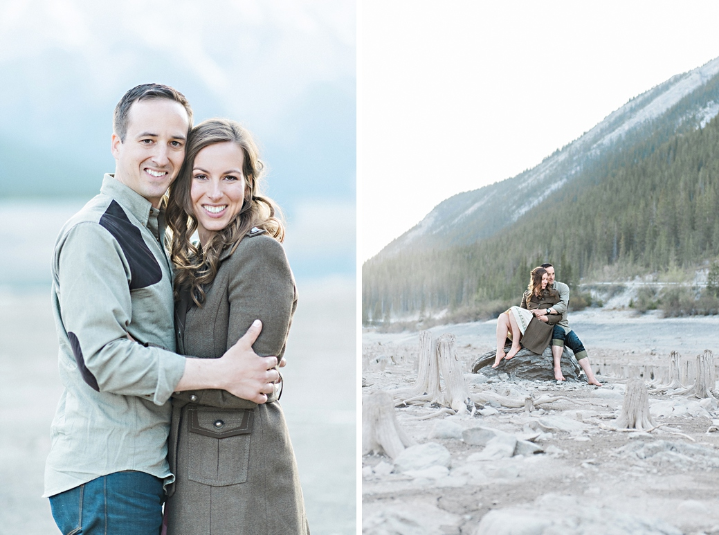 Rocky-Montain-Engagement-Shoot-Canmore-Alberta_48.jpg