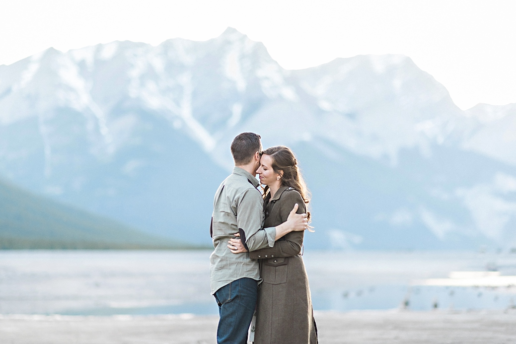 Rocky-Montain-Engagement-Shoot-Canmore-Alberta_49.jpg