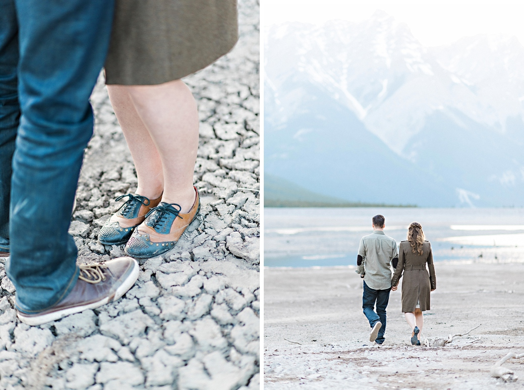 Rocky-Montain-Engagement-Shoot-Canmore-Alberta_50.jpg