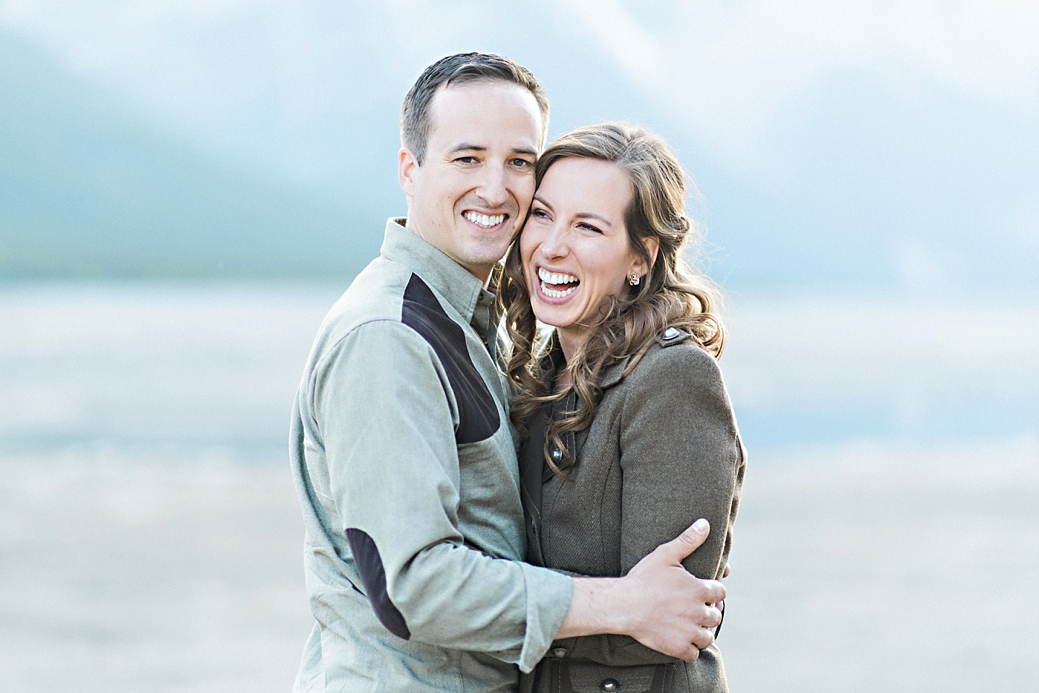 Rocky-Montain-Engagement-Shoot-Canmore-Alberta_51.jpg