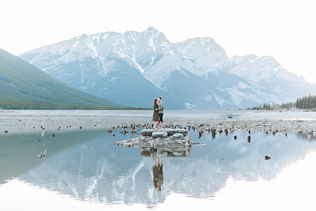 Rocky-Montain-Engagement-Shoot-Canmore-Alberta_52.jpg
