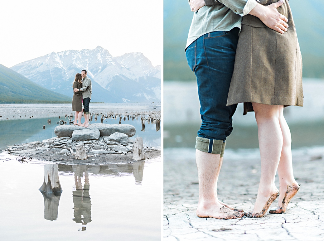 Rocky-Montain-Engagement-Shoot-Canmore-Alberta_53.jpg