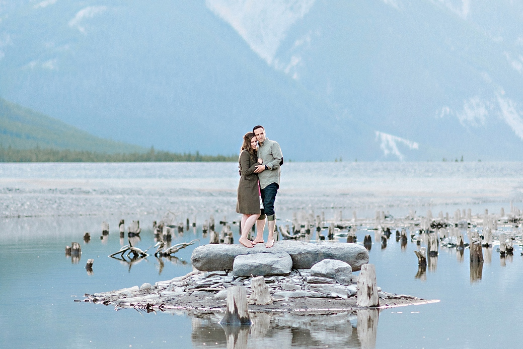 Rocky-Montain-Engagement-Shoot-Canmore-Alberta_54.jpg