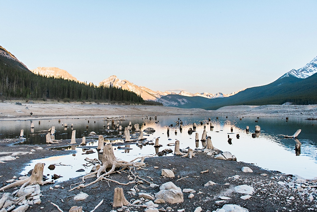 Rocky-Montain-Engagement-Shoot-Canmore-Alberta_58.jpg
