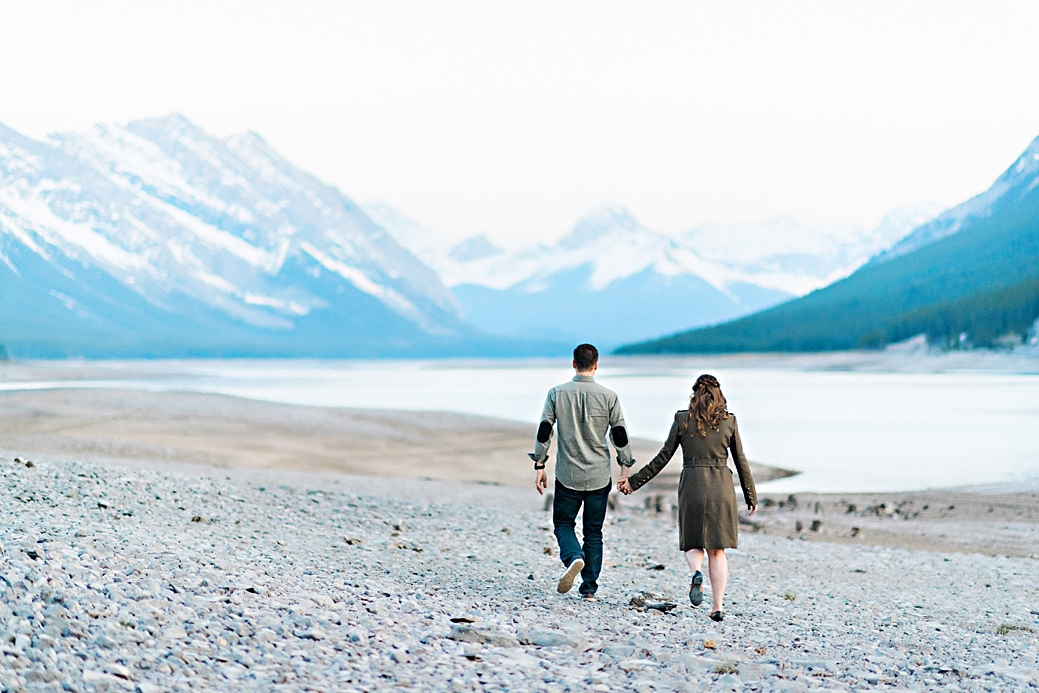 Rocky-Montain-Engagement-Shoot-Canmore-Alberta_64.jpg