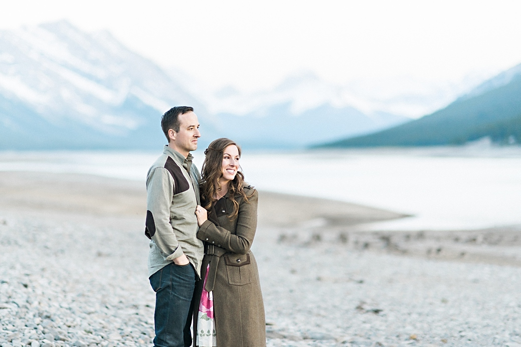 Rocky-Montain-Engagement-Shoot-Canmore-Alberta_66.jpg