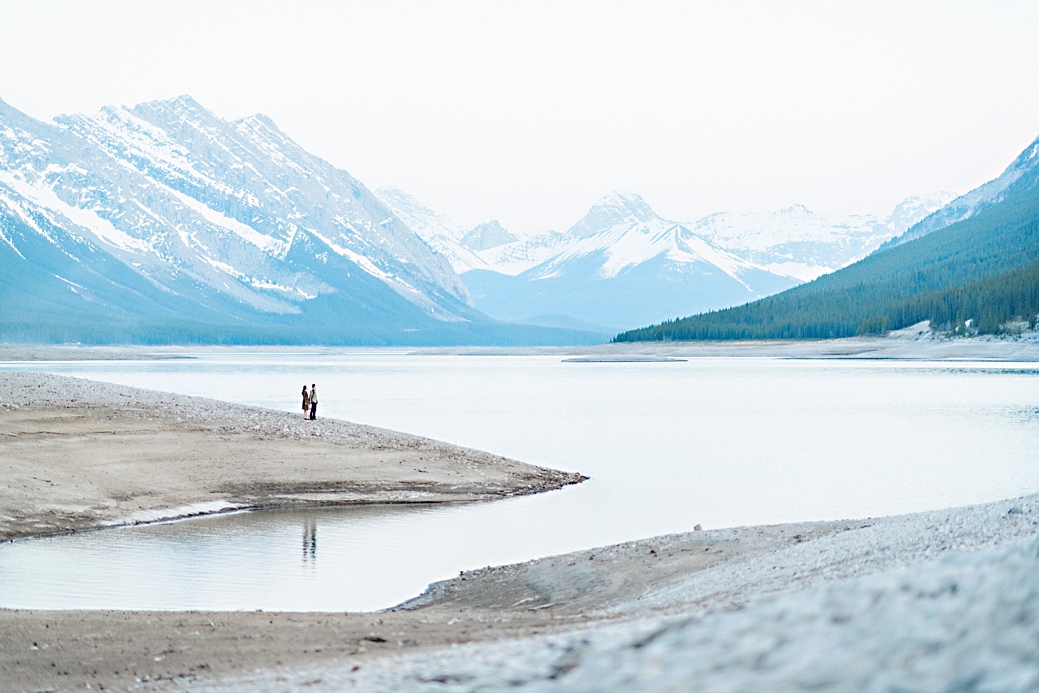 Rocky-Montain-Engagement-Shoot-Canmore-Alberta_70.jpg