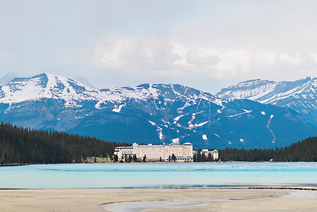 Rocky-Montain-Engagement-Shoot-Canmore-Alberta_72.jpg
