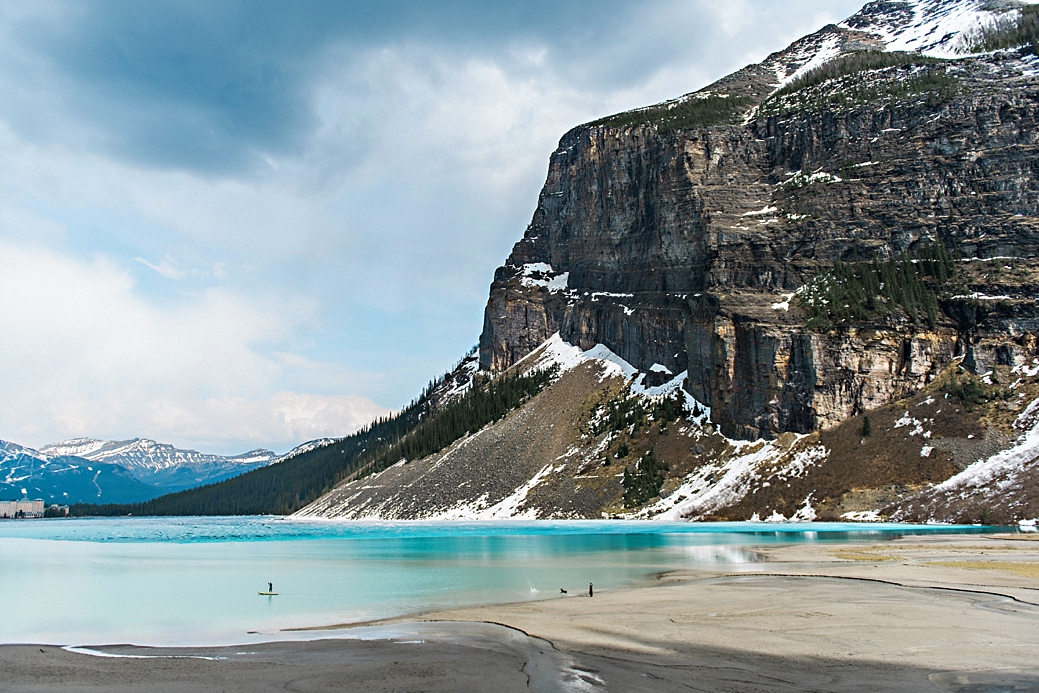 Rocky-Montain-Engagement-Shoot-Canmore-Alberta_73.jpg