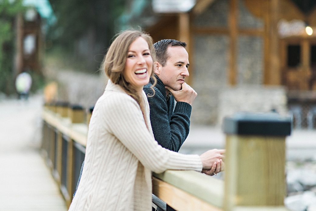 Rocky-Montain-Engagement-Shoot-Canmore-Alberta_77.jpg