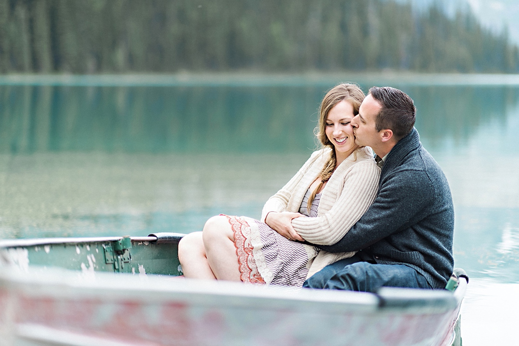 Rocky-Montain-Engagement-Shoot-Canmore-Alberta_79.jpg