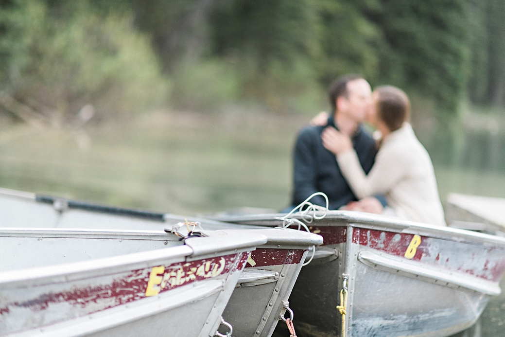 Rocky-Montain-Engagement-Shoot-Canmore-Alberta_82.jpg