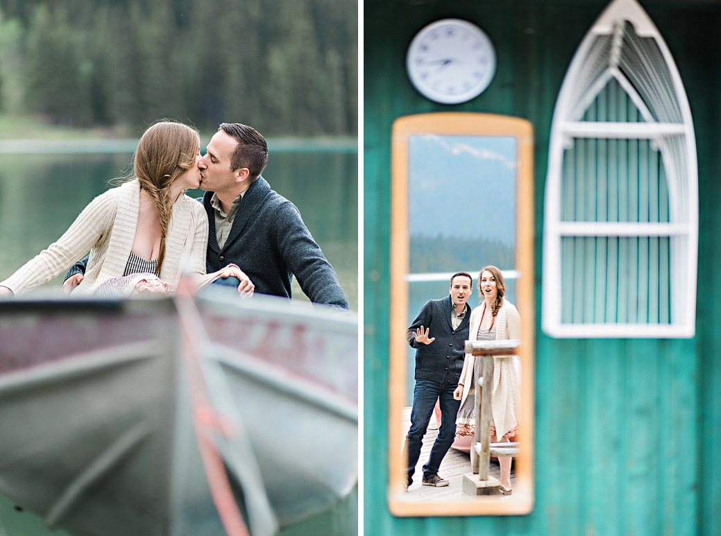 Rocky-Montain-Engagement-Shoot-Canmore-Alberta_83.jpg