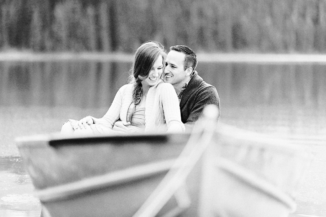 Rocky-Montain-Engagement-Shoot-Canmore-Alberta_84.jpg