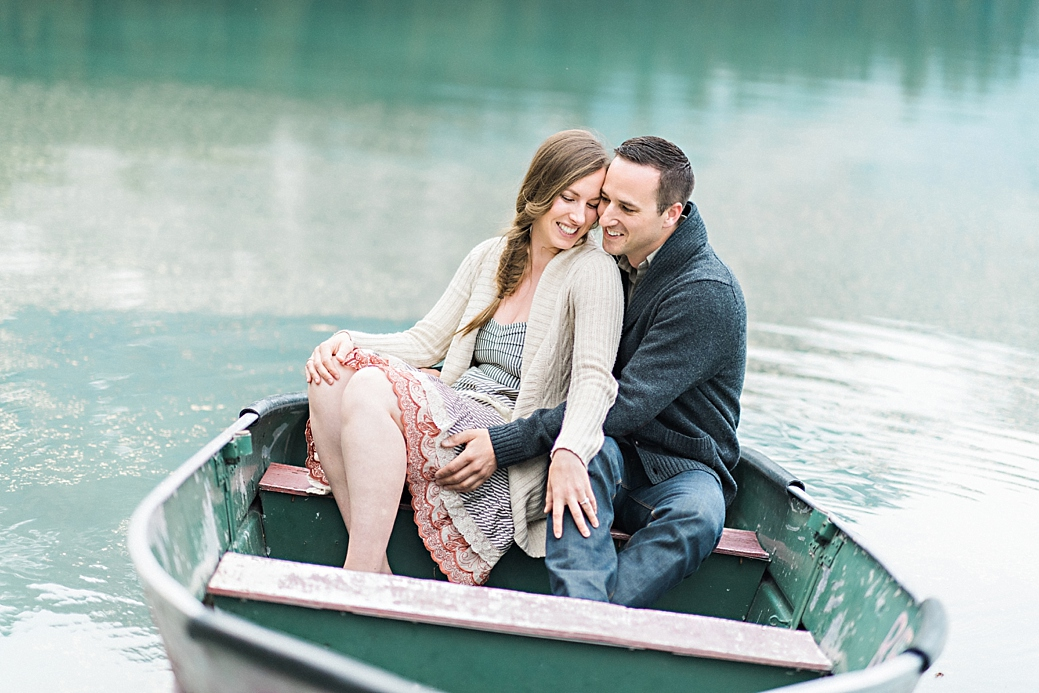 Rocky-Montain-Engagement-Shoot-Canmore-Alberta_85.jpg